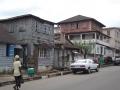 18 houses_near_downtown.jpg