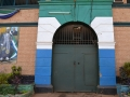 19_pademba_road_prison.jpg