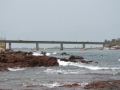 24_aberdeen_bridge.jpg
