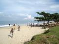 27_lumley_beach.jpg