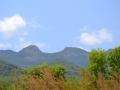 38 mountains_at_bottom_of_peninsula.jpg