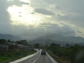40 road_to_freetown.jpg