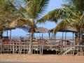 42 beach_bar.jpg