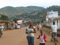5_blackhall_road_eastern_freetown.jpg