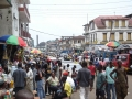 8_packed_market_street.jpg