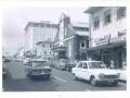 old_siaka_stevens_street.jpg