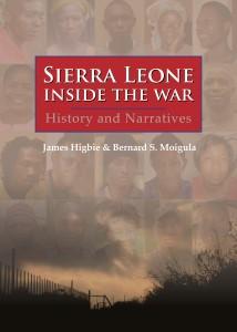 sierra leone COVER